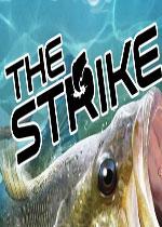 ʳ��(The Strike)����&������Ӱ��ƽ��