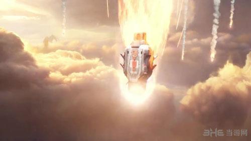 泰坦陨落2截图3