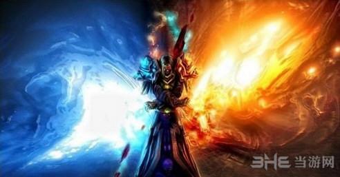 魔兽世界7.1强势职业截图3