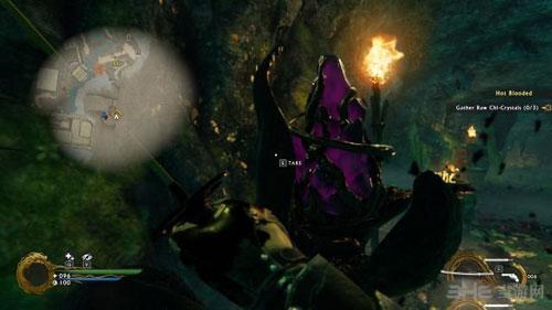 影子武士2游戏截图8