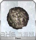 命运冠位指定世界树之种截图1