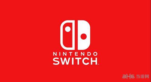 Nintendo Switch图片1
