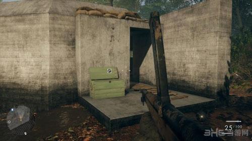 战地1游戏截图5