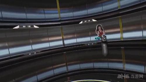 致命VR截图2
