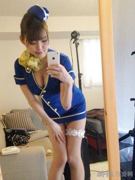 短裙日图片4