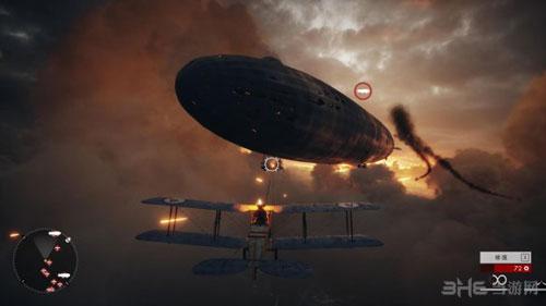 战地1游戏截图7