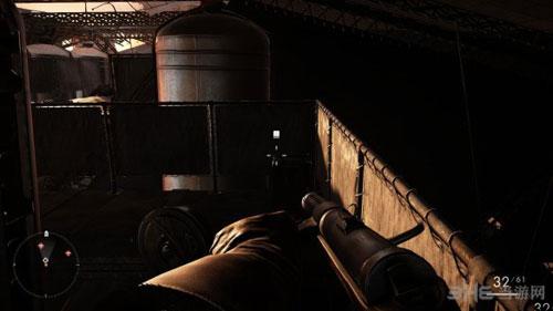 战地1游戏截图11
