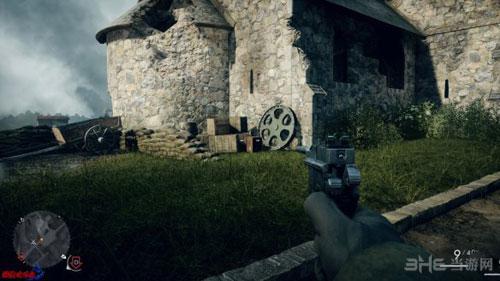 战地1游戏截图3
