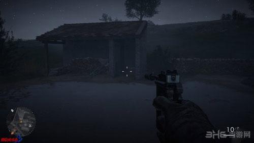 战地1游戏截图2