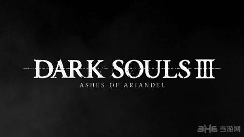黑暗之魂3截图4