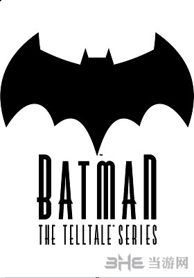 蝙蝠侠封面