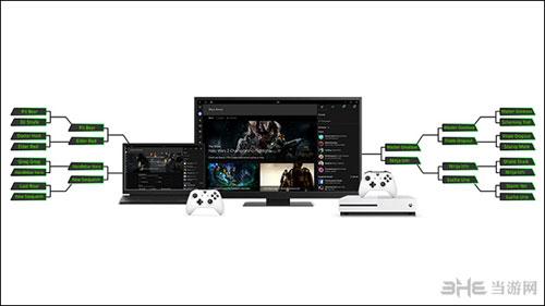 微软秋季发布会图片2