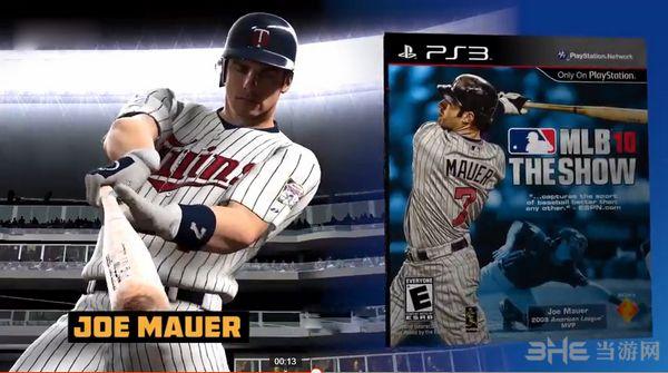 美国职业棒球大联盟17图片4