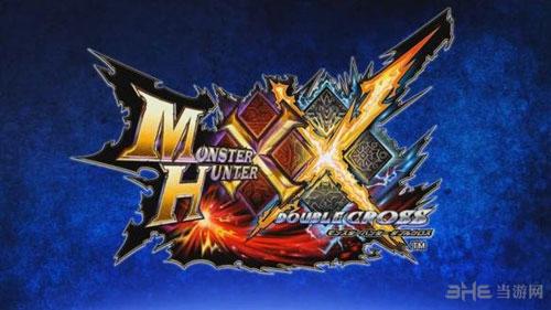 怪物猎人XX截图3