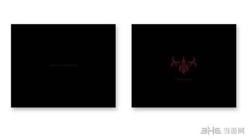 Fate/EXTELLA限定机宣传图3