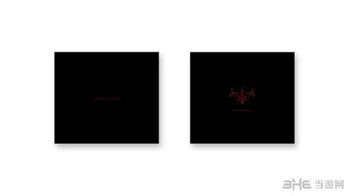 Fate/EXTELLA限定机宣传图6