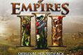《帝国时代2高清版》将打造全新扩展内容 良心满满