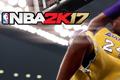 NBA 2K17装备护具与纹身怎么购买视频教学