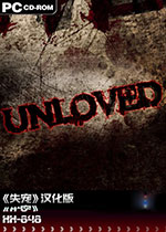 ʧ��(UNLOVED)PC����Ӳ�̰�