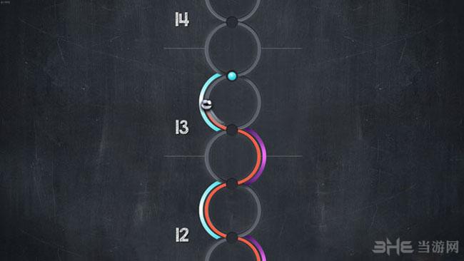 无限8截图3