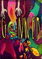 奇界行者(GoNNER)PC硬盘版