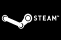 steam手柄销量接近100万 valve计划大力推广相关游戏