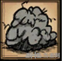 饥荒:联机版钢丝绒可以被制作MOD截图0