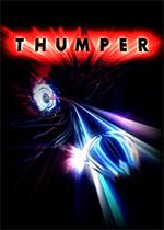 暴走甲虫(Thumper)中文版
