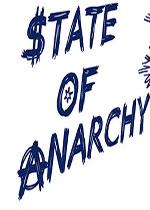 无政府状态(State of Anarchy)硬盘版