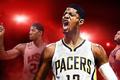 NBA 2K17历史球员怎么解锁 历史球员解锁视