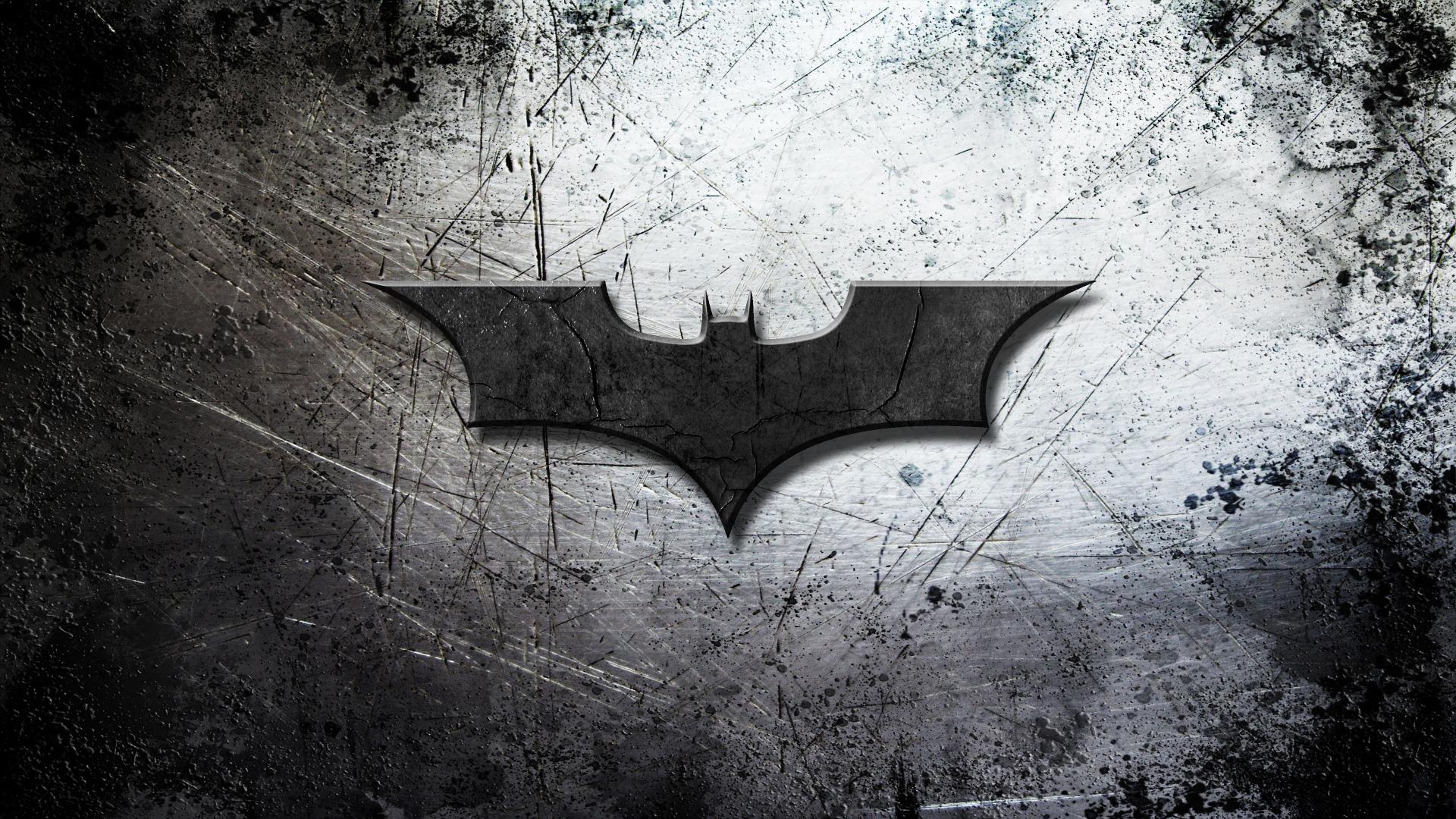 蝙蝠侠阿甘骑士壁纸高清大图欣赏 暗影杀神