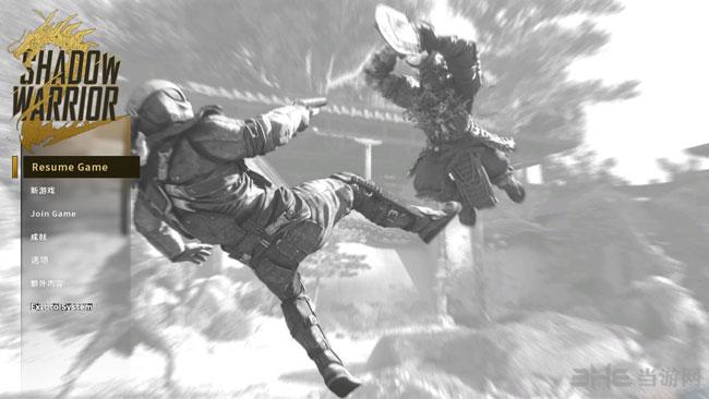 影子武士2截图3
