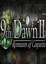 �ھ�����2(9th Dawn II)����������PCӲ�̰�