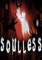 �޻꣺ϣ��֮��(Soulless: Ray Of Hope)PC����Ӳ�̰�v1.3.7