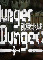 �����س�(Hunger Dungeon)�����ƽ��v1.043