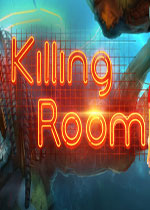 ɱ�˷���(Killing Room)PC����Ӳ�̰�