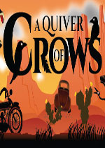 乌鸦的颤动(A Quiver of Crows)PC硬盘版