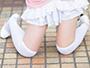11区短裙日福利图大合集 丝袜美腿绝对