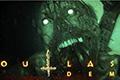 《逃生2》�裁采�L�Q 新作�⒈仍�作多30%流程
