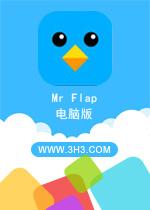 Mr Flap电脑版PC安卓版v4.4.14