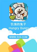 饥饿的兔子电脑版