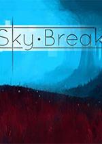 天空破灭(Sky Break)PC硬盘版