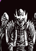 ��ʿ֮ŭ��а����ս(Warriors' Wrath - Evil Challenge)PCӲ�̰�