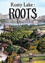 锈湖根源(Rusty Lake: Roots)PC中文破解版v1.1