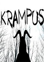 坎卜斯(Krampus)PC硬盘版