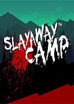 远离杀戮营地(Slayaway Camp)破解版v1.03
