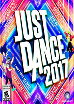 舞力全开2017(Just Dance 2017)PC正式中文版