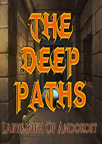 �޾�֮·���������˹�Թ�(The Deep Paths: Labyrinth Of Andokost)PCӲ�̰�