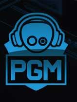 职业玩家经理(Pro Gamer Manager)Build 178汉化中文版