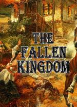 王国陷落(The Fallen Kingdom)PC硬盘版